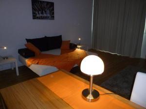 Comfort Apartment Berlin, Ferienwohnungen  Berlin - big - 13