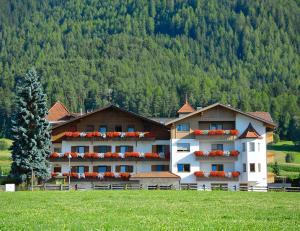Hotel Tannenhof - AbcAlberghi.com