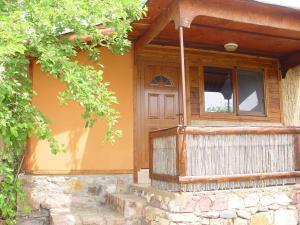 Ada Camp Hotel Beach, Kempingek  Ayvalık - big - 30