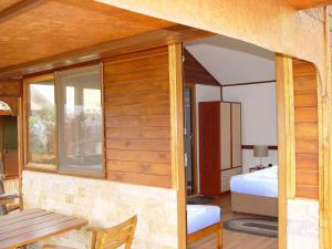 Ada Camp Hotel Beach, Kempingek  Ayvalık - big - 11