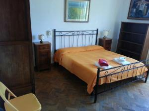 A Due Passi Dal Centro Bed and Breakfast - AbcAlberghi.com