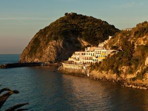 Miramare Sea Resort & Spa - AbcAlberghi.com