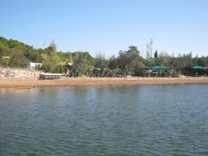 Ada Camp Hotel Beach, Kempingek  Ayvalık - big - 24