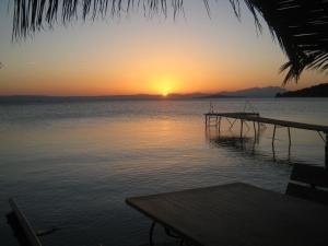 Ada Camp Hotel Beach, Kempingek  Ayvalık - big - 15