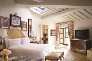 Four Seasons Hotel Firenze (33 of 93)