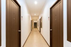 The Lantern Hostel and Spa, Hostelek  Csalong - big - 27
