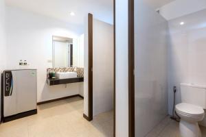 The Lantern Hostel and Spa, Hostelek  Csalong - big - 21