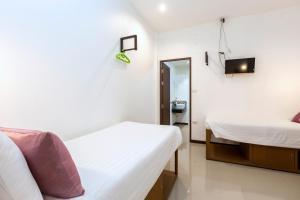 The Lantern Hostel and Spa, Hostelek  Csalong - big - 63