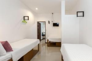 The Lantern Hostel and Spa, Hostelek  Csalong - big - 51