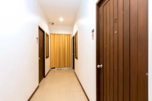 The Lantern Hostel and Spa, Hostelek  Csalong - big - 29