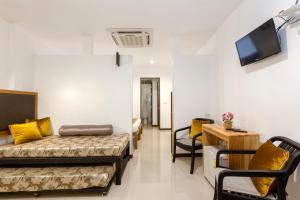 The Lantern Hostel and Spa, Hostelek  Csalong - big - 34