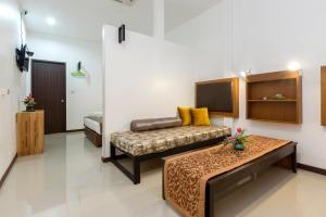 The Lantern Hostel and Spa, Hostelek  Csalong - big - 43