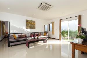 The Lantern Hostel and Spa, Hostelek  Csalong - big - 10