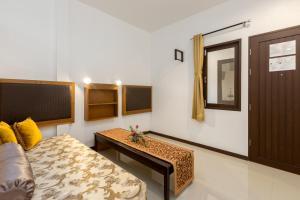 The Lantern Hostel and Spa, Hostelek  Csalong - big - 17