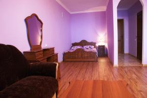 Odzun Hotel, Hotely  Alaverdi - big - 10