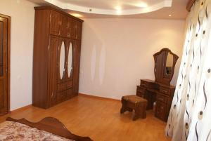 Odzun Hotel, Hotely  Alaverdi - big - 14