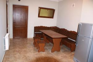 Odzun Hotel, Hotely  Alaverdi - big - 15