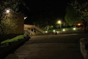 Odzun Hotel, Hotely  Alaverdi - big - 55