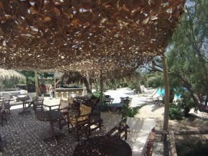 Medusa Beach Resort (38 of 53)
