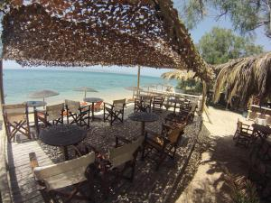 Medusa Beach Resort (20 of 53)