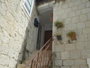 Apartments Ponistra, Appartamenti  Spalato (Split) - big - 20