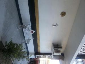Hotel El Dorado, Hotel  Chetumal - big - 64