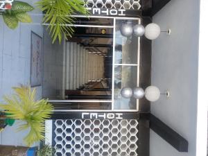 Hotel El Dorado, Hotel  Chetumal - big - 62