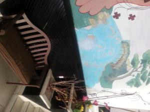 Hotel El Dorado, Hotel  Chetumal - big - 56