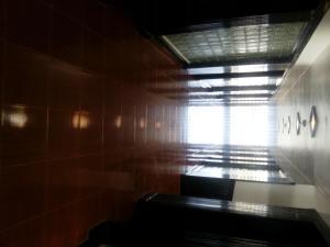 Hotel El Dorado, Hotel  Chetumal - big - 55