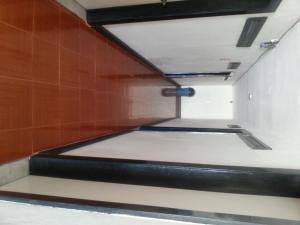 Hotel El Dorado, Hotel  Chetumal - big - 67