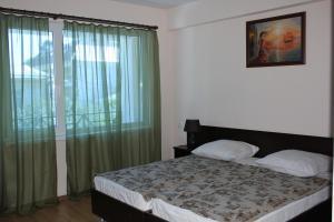 Guest House Zvanba, Affittacamere  Gagra - big - 4