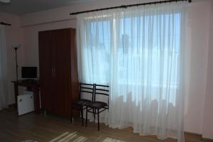 Guest House Zvanba, Гостевые дома  Гагра - big - 18