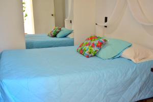 Hotel Santa Cruz, Hotel  Cartagena de Indias - big - 11
