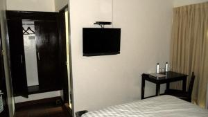 Diamond Spring Hotel, Hotels  Angeles - big - 2