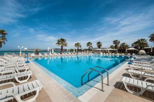 Dioscuri Bay Palace Hotel (7 of 98)