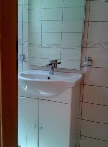Villa Toni, Apartmány  Sveti Filip i Jakov - big - 12