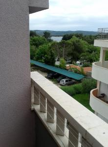 Villa Toni, Apartmány  Sveti Filip i Jakov - big - 79