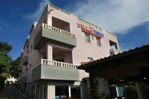 Villa Toni, Apartmány  Sveti Filip i Jakov - big - 87