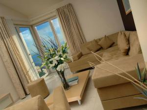 Novi Spa Hotels & Resort Apartments, Rezorty  Novi Vinodolski - big - 6