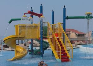 Novi Spa Hotels & Resort Apartments, Rezorty  Novi Vinodolski - big - 30