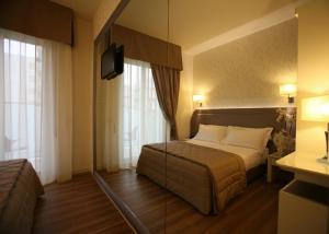 Hotel Alexander, Hotely  Milano Marittima - big - 5