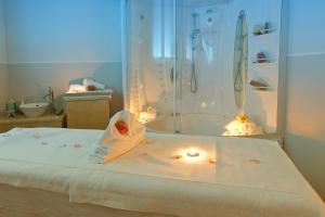 Roccafiore Spa & Resort (38 of 72)