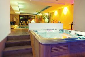 Roccafiore Spa & Resort (25 of 72)