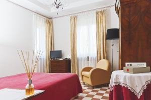 Roccafiore Spa & Resort (27 of 72)