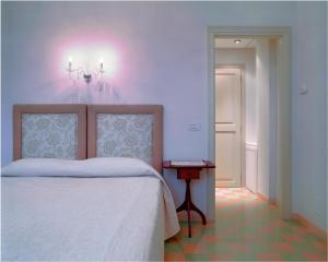 Roccafiore Spa & Resort (26 of 72)