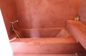 Dar El Calame, Riad  Marrakech - big - 33