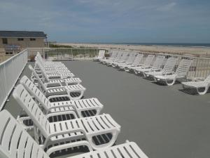 Oceanview Motel, Motels  Wildwood Crest - big - 28