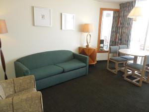 Oceanview Motel, Motels  Wildwood Crest - big - 39