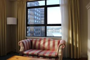 Quest Wellington Serviced Apartments, Aparthotely  Wellington - big - 10