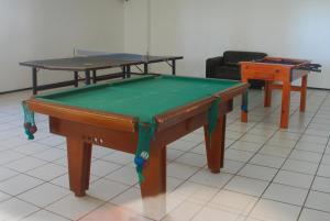 Charme de Iracema Apartments, Ferienwohnungen  Fortaleza - big - 26